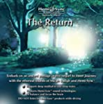 Musique Relaxation The Return (M�dita...