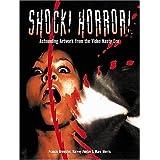 Shock Horror ~ Harvey Fenton