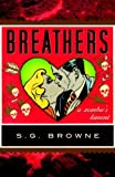 img - for Breathers: A Zombie's Lament book / textbook / text book
