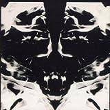 Mad Shadows + 2 Bonus Tracks