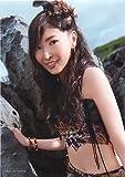 SKE48 公式生写真 美しい稲妻 初回封入特典 【大矢真那】