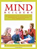 img - for Mind Builders: Multidisciplinary Challenges for Cooperative Team-building and Competition by Fleisher Paul Ziegler Donald M. (2006-09-30) Paperback book / textbook / text book