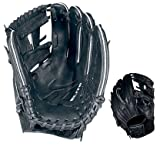 Nike BF1439021 N1 Elite Series 11 1/4 inch Infielder Baseball Glove (Call 1-800-327-0074 to order)