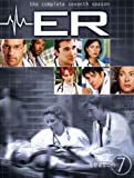ER: The Complete Seventh Season (2000)