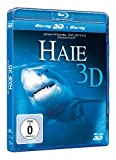 Image de Haie 3d Imax [Blu-ray] [Import allemand]