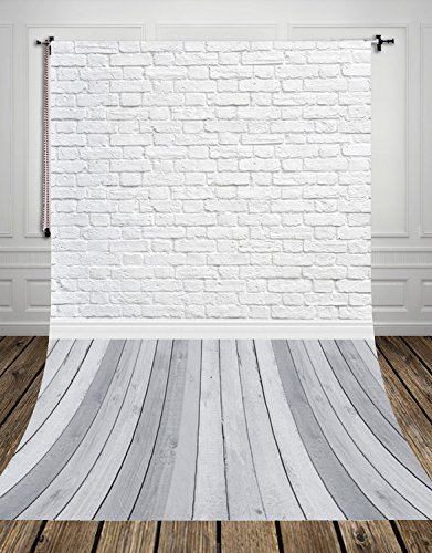 hua-photor-150300cm-pared-de-ladrillo-blanco-con-floordrop-vinilo-photography-fondo-de-la-tela-conte