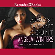 Almost Doesn't Count | [Angela Winters]