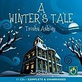 Trisha Ashley A Winter's Tale