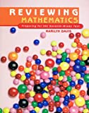 Reviewing Mathematics: Preparing for the Seventh-grade Test
