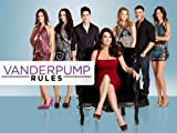 Vanderpump Rules: Welcome To SUR