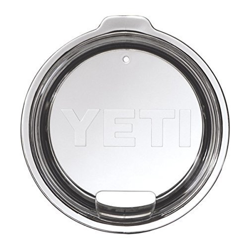 YETI 30oz lid (2 pack) Set of 2 30oz lids