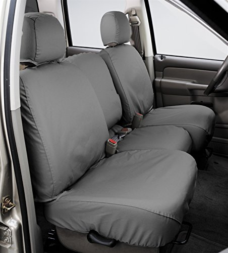 top products save price covercraft seatsaver second row. Black Bedroom Furniture Sets. Home Design Ideas