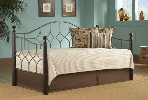 Pop Up Trundle Beds 177916 front