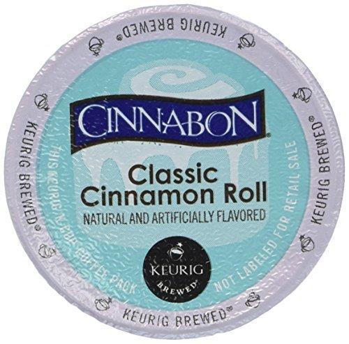 cinnabon-classic-cinnamon-roll-18-ct-by-cinnabon