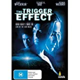 "The Trigger Effect [Australien Import]von ""Bill Smitrovich"""