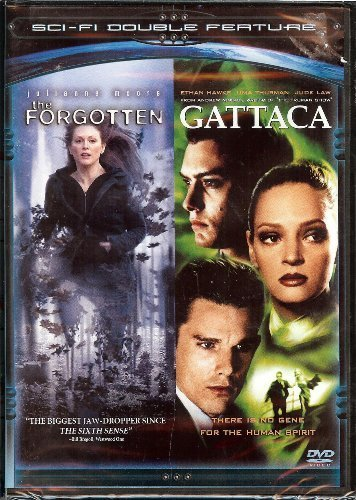 movie review gattaca Gattaca is a movie that is set in the future where the defects of a human will be known at birth babies can be genetically altered in order to have a more sustaining.