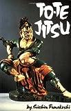 To-te Jitsu (0920129226) by Funakoshi, Gichin