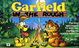GARFIELD IN THE ROUGH (GARFIELD COLOUR TV SPECIAL) (0948456477) by JIM DAVIS
