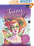 Fairies in Colored Pencil: Learn to d...