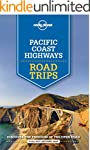 Lonely Planet Pacific Coast Highways...
