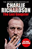 The Last Gangster: My Final Confession