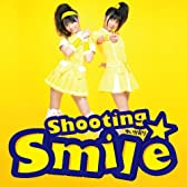Shooting☆Smile