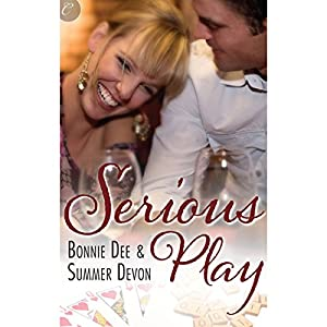 Serious Play | [Bonnie Dee, Summer Devon]