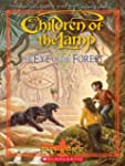 Children of the Lamp #5: Eye of the F...