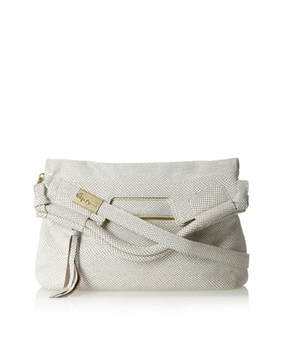 Foley + Corinna Women's Mid City Tote, Taupe Snake