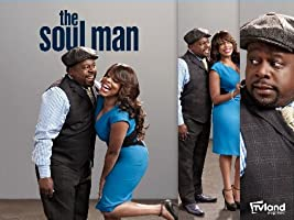 The Soul Man Season 3 [HD]