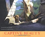 Captive Beauty (0252071697) by Noelker, Frank