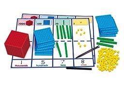 Place Value Activity Kit