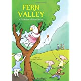 Fern Valley ~ Aileen Stewart