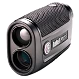 Bushnell Legend 1200 ARC 6x24 Laser Rangefinder (Black)