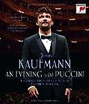 Jonas Kaufmann - An Evening With Pucc...