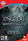 Escape Whisper Valley - Standard Edition