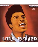 Little Richard /Vol.2