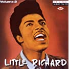 Little Richard /Vol.2