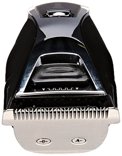 remington hc5550am precision power haircut beard trimmer hair clippers beard trimmer. Black Bedroom Furniture Sets. Home Design Ideas