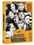 echange, troc Les Petits Mouchoirs - Edition 2 DVD