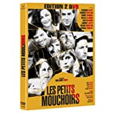 Les Petits Mouchoirs - Edition 2 DVDpar Franois Cluzet