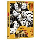 """Les petits mouchoirs [FR Import]von """"Fran�ois Cluzet"""""""