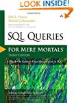 SQL Queries for Mere Mortals: A Hands...