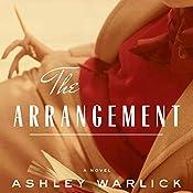 The Arrangement | [Ashley Warlick]