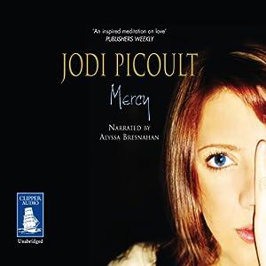 Mercy | [Jodi Picoult]