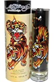 Christian Audigier Ed Hardy For Men Eau de Toilette Spray 100ml