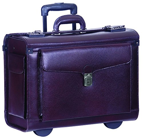 mancini-leather-goods-deluxe-wheeled-catalog-case-burgundy