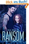 Ransom (Redemption Series)