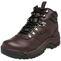 Hot Sale Propet Men's Cliff Walker Boot,Bronco Brown,10.5 5E US