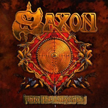 Saxon - Crime Of Passion Lyrics - Zortam Music
